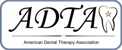 American Dental Therapy Association
